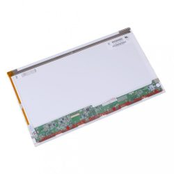 "LP156WF1-TLF3 LG Philips LCD 15,6"" Normal FHD 40 pin matt"