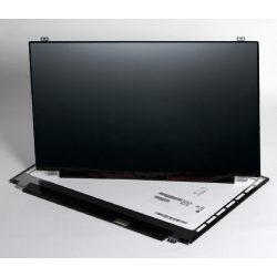 """LP156WF6-SPL1-M LG Philips LCD 15,6"""" SLIM FHD IPS 30 pin matt"""