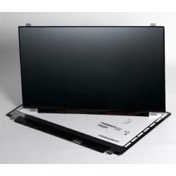"""LP156WHB-TPA2 LG Philips LCD 15,6"""" SLIM HD 30 pin fényes"""