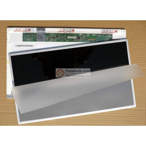 """N173FGE-L23 Chimei Innolux LCD 17,3"""" NORMAL HD+ 40 pin fényes"""