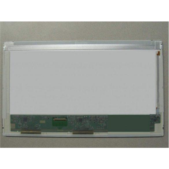 """LTN140AT07 Samsung LCD 14"""" NORMAL HD 40 pin fényes"""