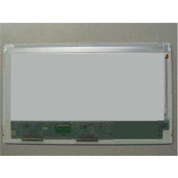 """LTN140KT04 Samsung LCD 14"""" NORMAL HD+ 40 pin matt"""