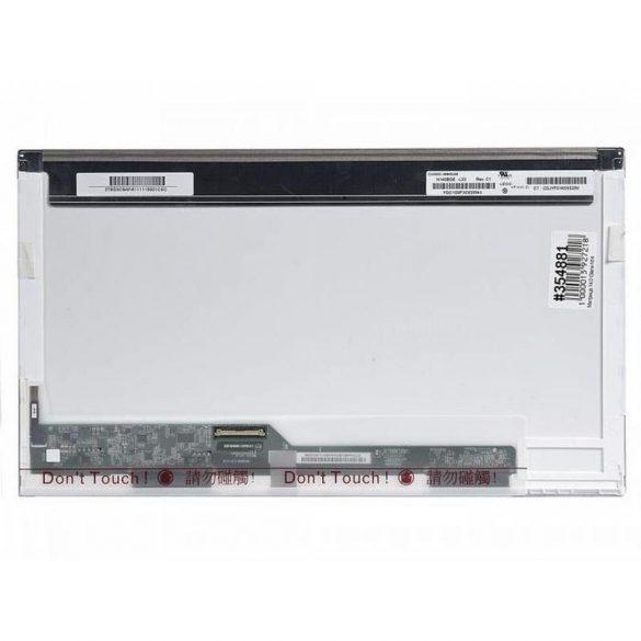 """LTN156AT39 Samsung LCD 15,6"""" NORMAL HD 30 pin fényes"""