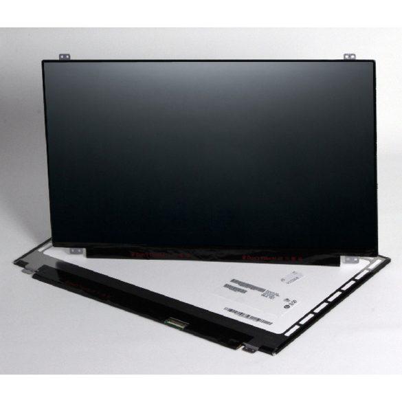 """LTN156HL07-301 Samsung LCD 15,6"""" SLIM FHD IPS 30 pin fényes"""