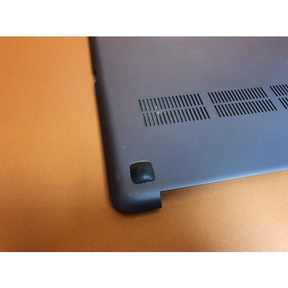 Lenovo Ideapad U510 alsó szervizfedél (AP14K000400)