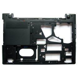 Lenovo Ideapad G50-30, G50-45, G50-70, G50-80, Z50-30, Z50-45, Z50-70, Z50-80 alsó tálca (AP0TH000800)