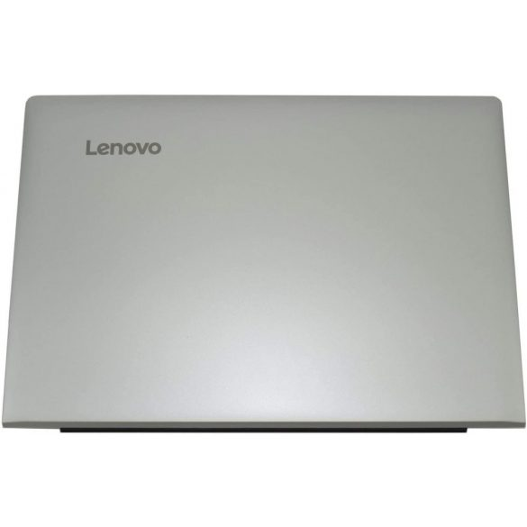 Lenovo IdeaPad 310-15 310-15IKB 310-15ABR 310-15ISK kijelző fedlap