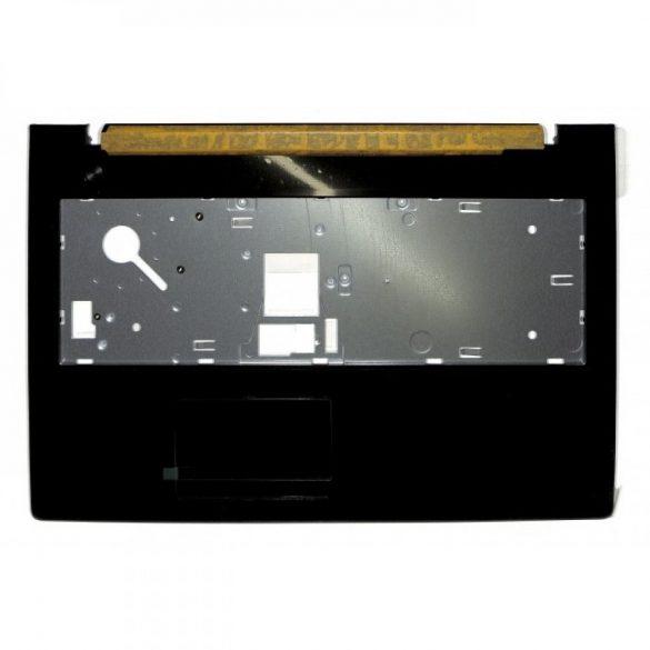 Lenovo Ideapad G50-30, G50-45, G50-70, G50-80, Z50-70, Z50-75 palrest (AP0TH000300)