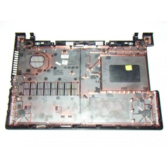 Lenovo Ideapad 100-15, 100-15IBD, B50-50  alsó tálca (AP10E000700)