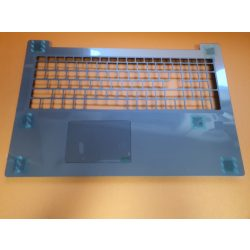 Lenovo IdeaPad 320-15ISK, 320-15IAP, 320-15ABR palmrest érintőpaddal (felső burkolat)