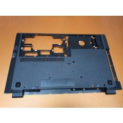 Lenovo Ideapad 305-15IBD, 305-15IBY, B50-30, B50-45, B50-70, B51-30 alsó tálca (AP14K000420)