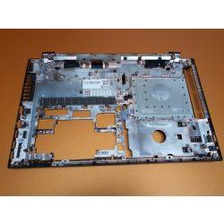 Lenovo Ideapad 305-15IBD, 305-15IBY, B50-30, B50-45, B50-70, B51-30 alsó tálca (AP14K000400)