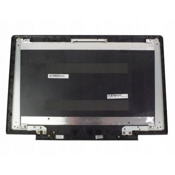 Lenovo IdeaPad 700-15 700-15ISK kijelző fedlap (5CB0K85923)