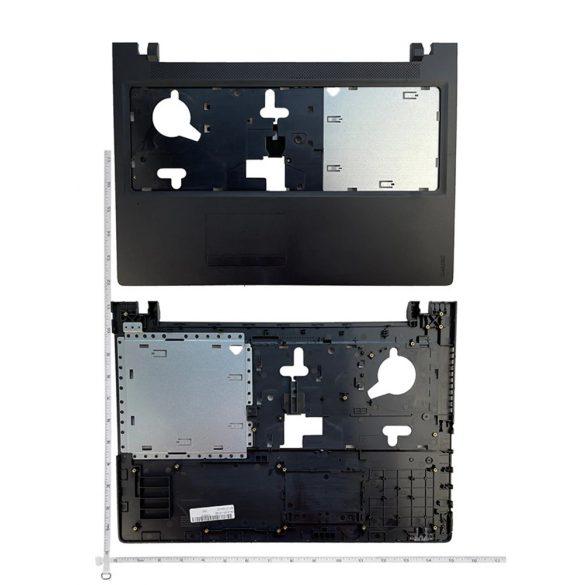 Ideapad 100-15IBD, 100-15IBY, B50-10 palmrest (AP1HG000300)