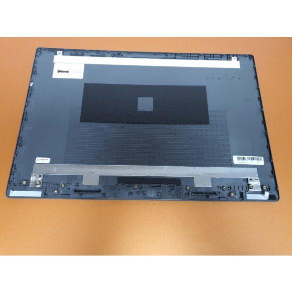 Lenovo Ideapad V130-15IKB, V130-15ISK, V130-15IGM kijelző fedlap