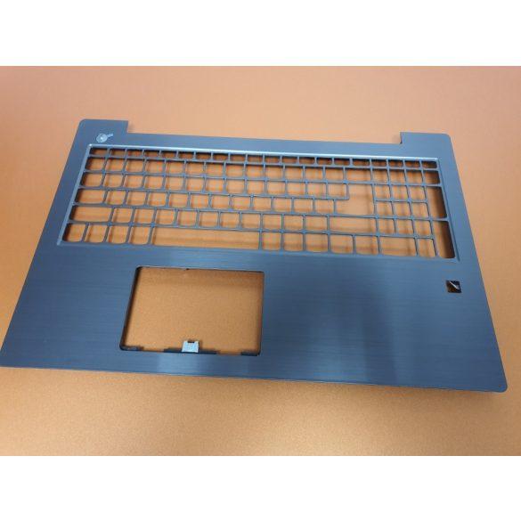 Lenovo Ideapad V130-15IKB, V130-15ISK, V130-15IGM palmrest (felső burkolat)