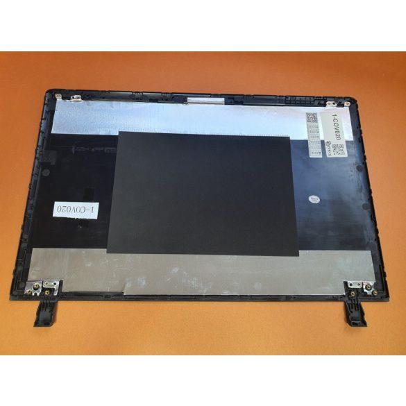 Lenovo IdeaPad 100-15IBD, 100-15IBY, B50-10 kijelző fedlap