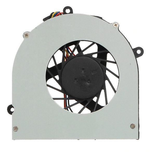 LV06 - CPU hűtő ventilátor Ideapad G470, G475, G570,
