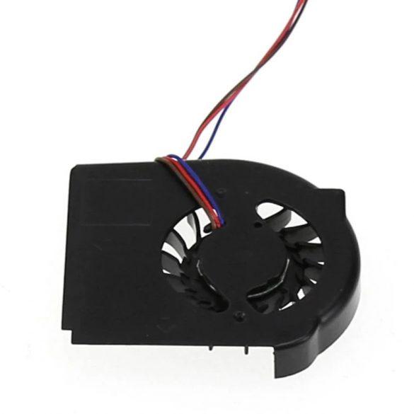 LV12 - CPU hűtő ventilátor Lenovo ThinkPad T410 T410i