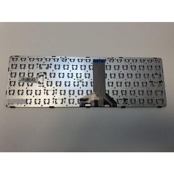 LV12 - klaviatúra spanyol SP, fekete ( Ideapad 100-15IBD, 100-15IBG, B50-50, B50-80)