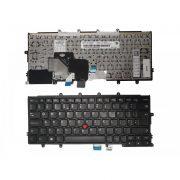 LV18 - klaviatúra angol UK, Thinkpad X230S, X240, X240S,X240I, X250, X260 , X270