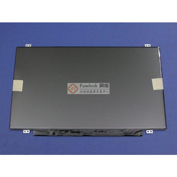 "M140NWR1 IVO LCD 14"" SLIM HD 40 pin matt"