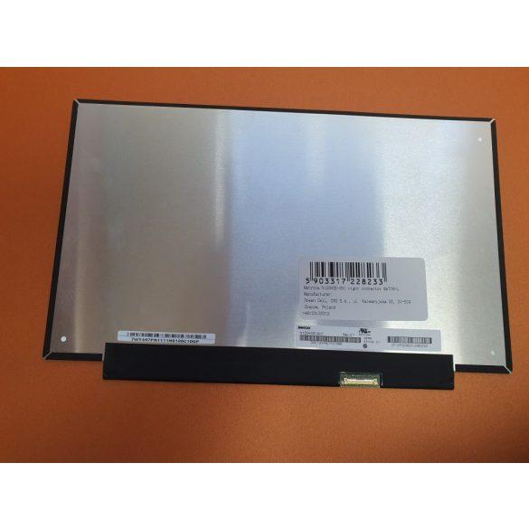 "N125HCE-GN1 Chimei Innolu LCD 12,5"" SLIM FHD IPS 30 pin matt (NB)"