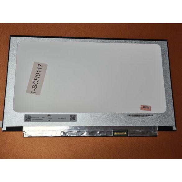 "N133HCE-EAA Chimei Innolux LCD 13,3"" SLIM FHD IPS 30 pin matt"