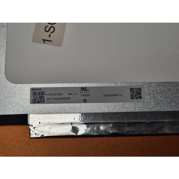 "N133HCE-EAA Chimei Innoluc LCD 13,3"" SLIM FHD IPS 30 pin matt"