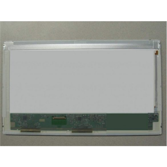 "N140BGE-L23 Chimei Innolux LCD 14"" NORMAL HD 40 pin fényes"
