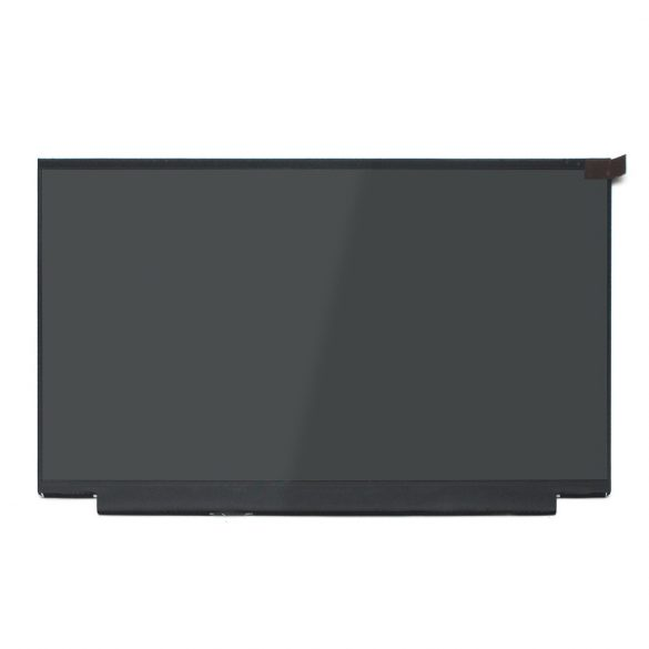 "N140HCG-GQ2 Chimei Innolux LCD 14,0"" SLIM FHD IPS 30pin matt (Near bezel)"