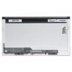 """N156B6-L0B Chimei Innolux LCD 15,6"""" NORMAL HD 40 pin fényes"""