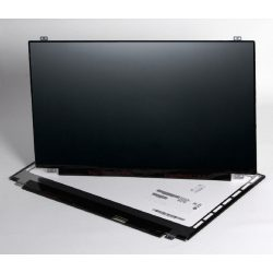 "N156BGA-EB2 Chimei Innolux LCD 15,6"" SLIM HD 30 pin fényes"