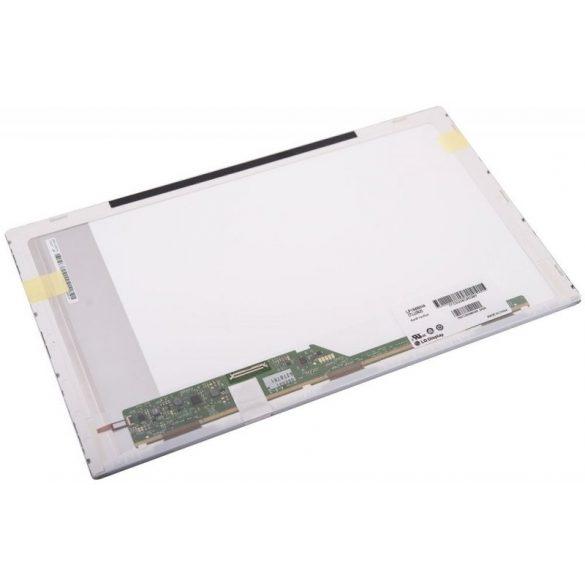 "N156BGE-L11 Chimei Innolux LCD 15,6"" NORMAL HD 40 pin fényes"