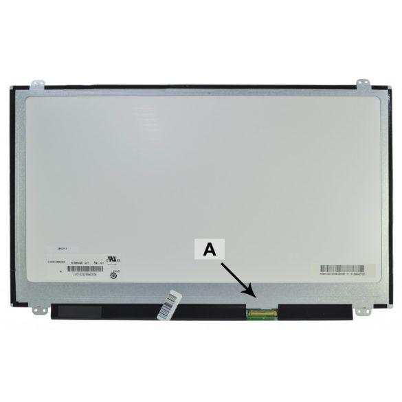 """N156BGE-L31 Chimei Innolux LCD 15,6"""" SLIM HD 40 pin matt"""