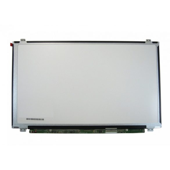 "N156HGE-LG1 Chimei Innolux LCD 15,6"" SLIM FHD 40 pin matt"