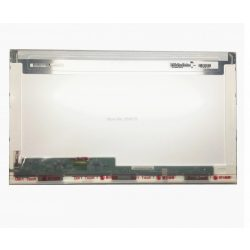 "B173HTN01.1 AU Optronics LCD 17,3"" NORMAL FHD 30 pin matt"