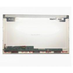 "B173HTN01.1 AU Optronics LCD 17,3"" NORMAL FHD 30 pin matt"