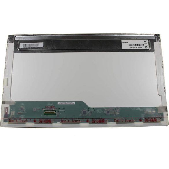 """N173HGE-L11 Chimei Innolux LCD 17,3"""" NORMAL FHD 40 pin matt"""