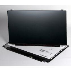 """HB140WX1-411 BOE Hydis LCD 14"""" slim HD 30 pin matt"""