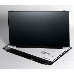 """NT156FHM-T00 BOE Hydis LCD 15,6"""" SLIM HD 40 pin TOUCH fényes"""