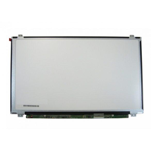 "NT156WHM-N10 BOE Hydis LCD 15,6"" SLIM HD 40 pin matt"