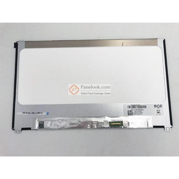 "NV140FHM-N47 BOE Hydis LCD 14"" SLIM FHD IPS 30 pin matt (Near bezel)"
