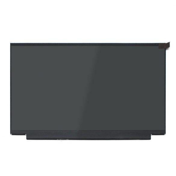 "NV156FHM-N35 BOE Hydis LCD 15,6"" SLIM FHD IPS 30 pin matt (Near Bezel)"
