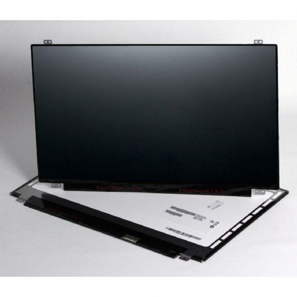 "NV156FHM-N49 BOE Hydis LCD 15,6"" SLIM FHD IPS 30 pin matt (Near Bezel)"