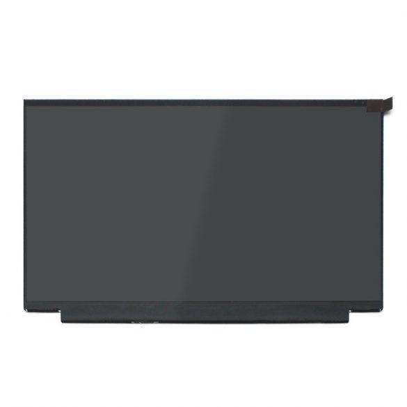 "NV156FHM-NX1 BOE Hydis LCD 15,6"" SLIM FHD IPS 40 pin matt 120Hz (Near Bezel) FreeSync"
