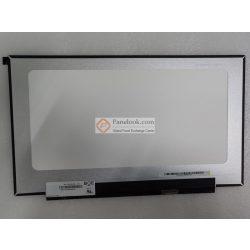"NV173FHM-N44 Boe Hydis LCD 17,3"" SLIM FHD IPS 30 pin matt (Color Gamut 72%) 144Hz"