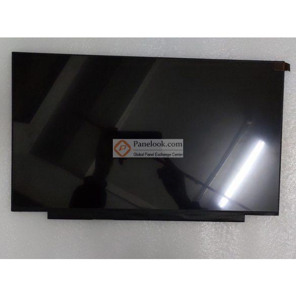 "NV173FHM-N44 Boe Hydis LCD 17,3"" SLIM FHD IPS 40 pin eDp matt (Color Gamut 72%) 144Hz"