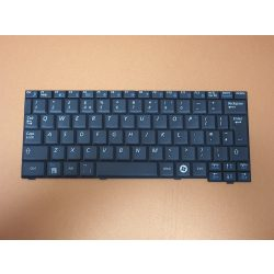 SA04 - klaviatúra angol UK, fekete (N120, N150)
