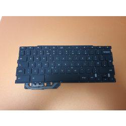SA11 - klaviatúra angol UK, fekete (Chromebook XE303, XE505 XE, XE500, XE505  XE550C21)